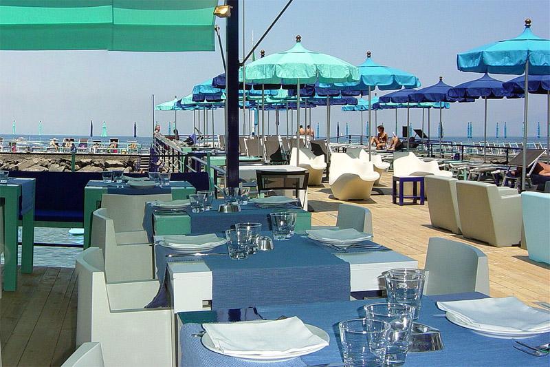 Marameo beach Sorrento