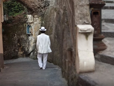 Sorrento promotional video