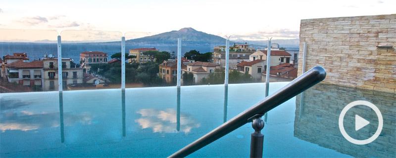 plaza-pool-video