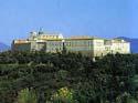 Cassino Tour