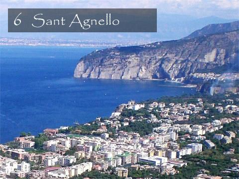 Sant Agnello