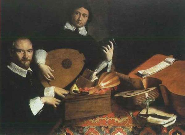 Sorrento Chamber Music Festival