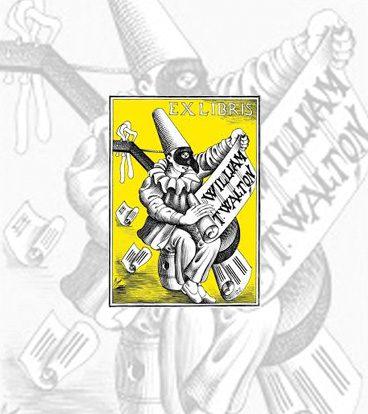 William Walton Concerts Ischia