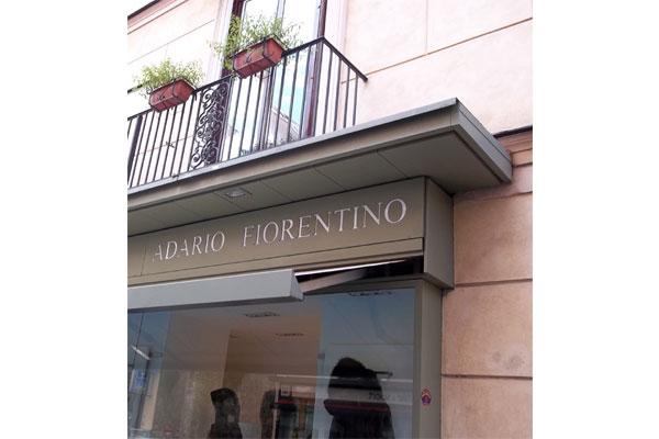 Adario Fiorentino