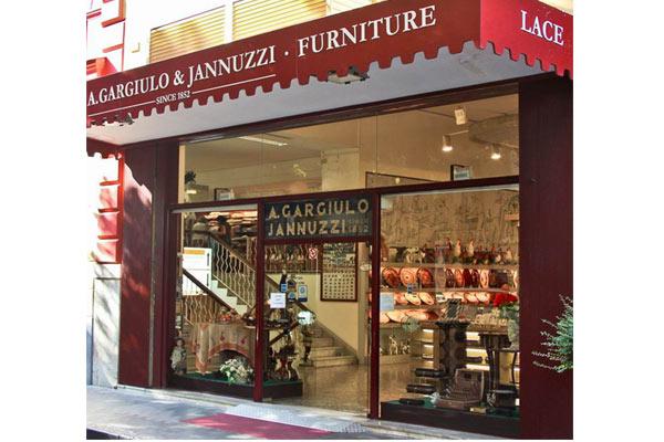 Jannuzzi