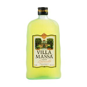 Villa Massa Limoncello Sorrento