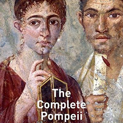 Books about Sorrento and the Amalfi coast