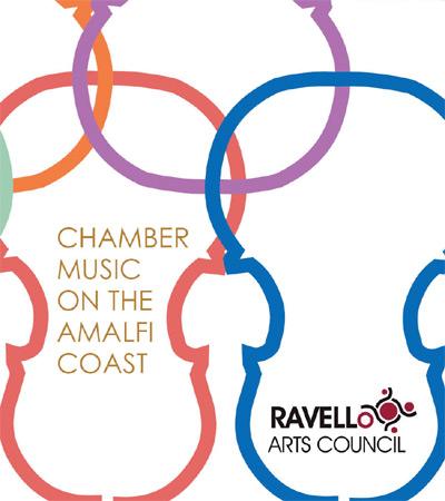 Ravello Concerts 2017