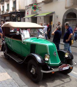 classic-car-feature