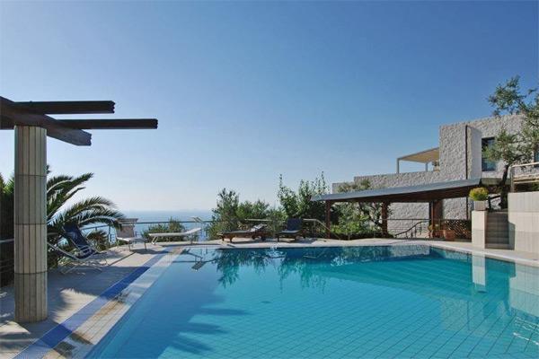 villa-sole-pool