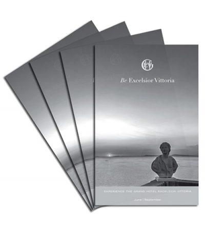 Excelsior Vittoria Events