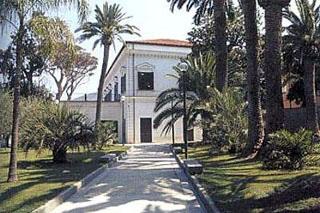 Villa Fondi Piano di Sorrento