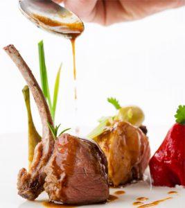 michelin-restaurants-featur
