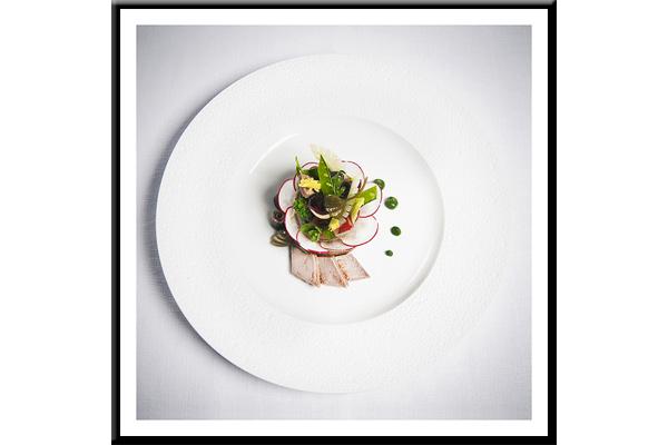 Michelin Restaurants In Sorrento And Amalfi Coast Friends