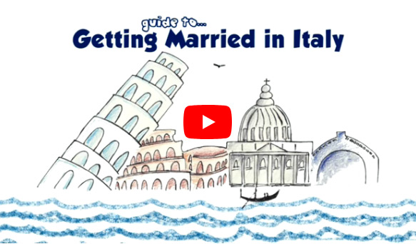 married-in-italy-video-guide