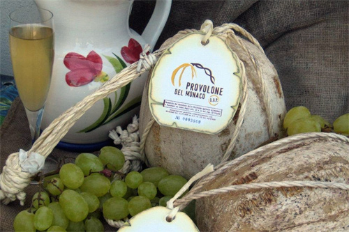 Flavours of Sorrento excursion