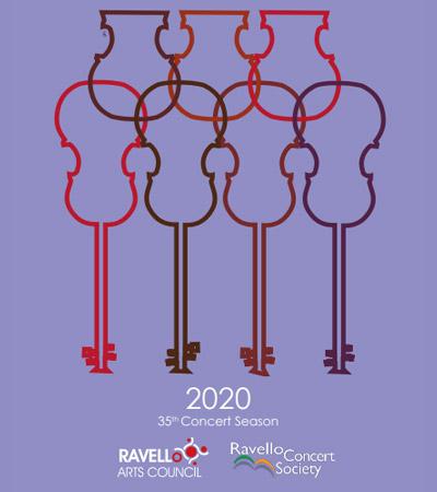 Ravello Concerts 2020