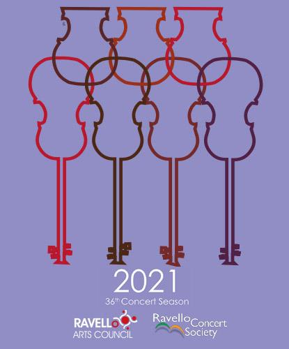 Ravello Concerts 2021