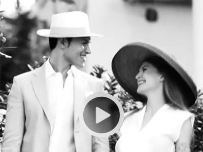 Autori Capresi Promotional Video
