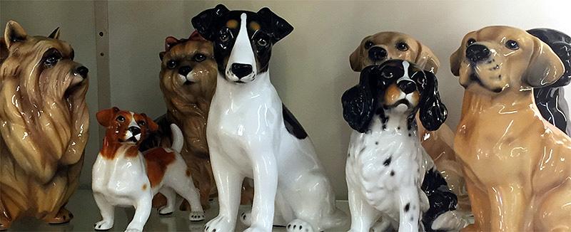 dog-group-2