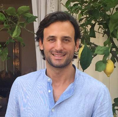 D'Anton Bistro Sorrento
