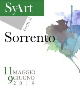 syart-festival-2019-feature