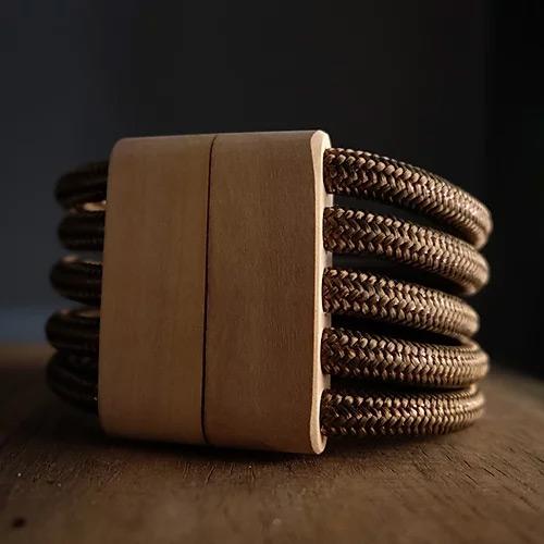 158 Studio bracelet