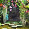 Sorrento + Gardens