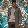 Corso Italia Menswear