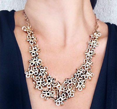 Ping Art Jewellery