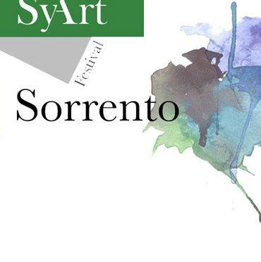 Syart Festival-2021