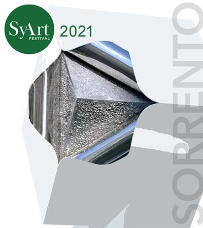 SyArt Festival 2021